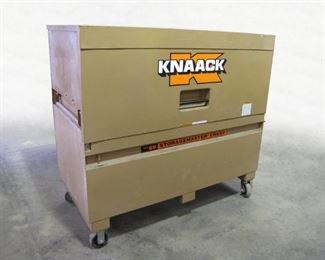 Jobox KNAACK