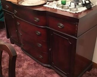 Tanglewood Entire Home Estate Sale In Manchester Tn