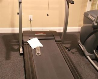 Proform iFit folding treadmill 785SS