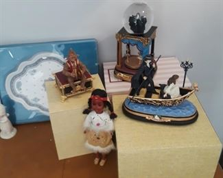 Phantom Of The Opera Collectibles.