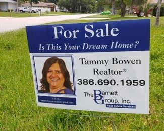Please contact Tammy Bowen for additional information on this home at 2410 Mango Tree Drive.