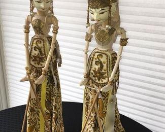 Indonesian Marionettes https://ctbids.com/#!/description/share/191649