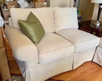 1 of 3 piece sectional sofa set