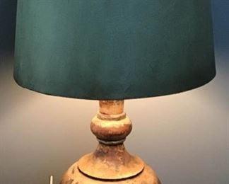 Matching lamps    https://ctbids.com/#!/description/share/189837
