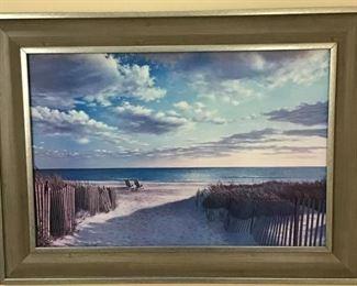Beach print https://ctbids.com/#!/description/share/189861