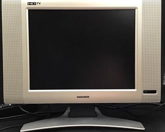 15 inch hd tv https://ctbids.com/#!/description/share/189870