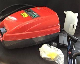 Vaporette 2000 cleaner https://ctbids.com/#!/description/share/189871