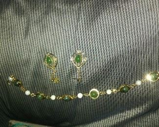 Emerald type