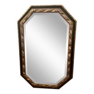 Ebanista Mirror