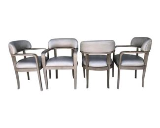 Modern Designer Chairs