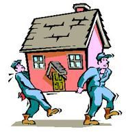 Estate Movers SJA