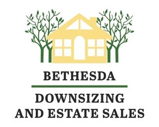 Bethesda Downsizing and Estate Sales