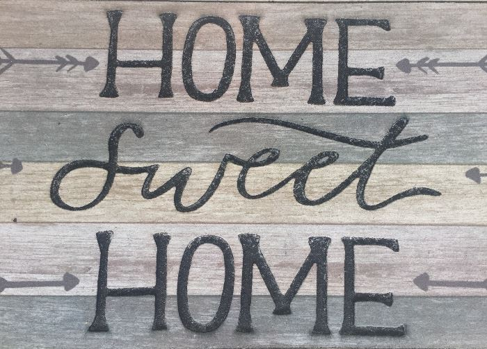 Home Sweet Home In Hendersonville Tn Starts On 7182019