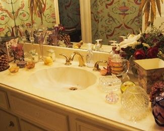 Lovely Bathroom Vanity items