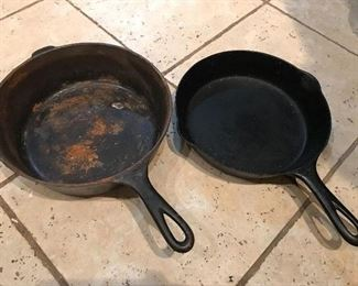 Wagner 1788(?) and Griswold 701
