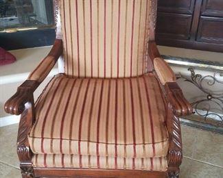 Chair - $50