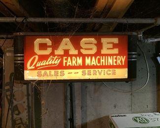 Estate Sales in Salem, OR