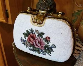 Beautiful handbags all half off today