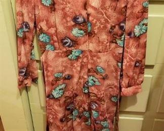 60s clothes