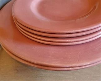 More Pottery Barn Dishes