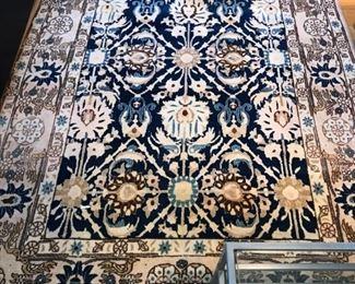 Small Area Carpets