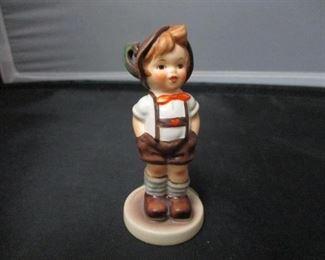 Hummel Doll