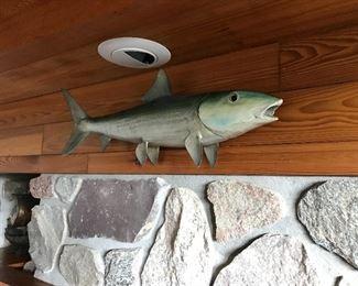 13# Bonefish