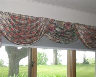 Window treatment/shade