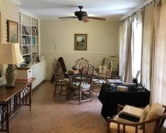Stanford Place Estate Sale In Baton Rouge La Starts On 7