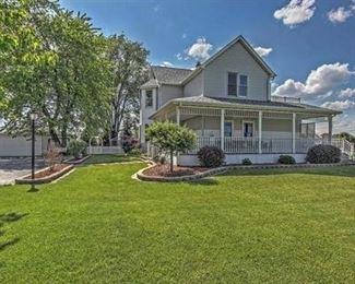 Estate Sales in Chicago, IL