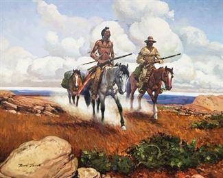cowboyspntg