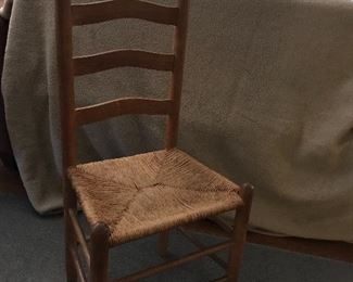 All chairs 50% off on Friday!