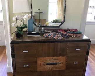 with matching bureau