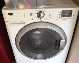 Great condition Maytag washer $150