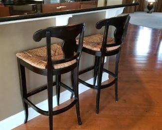 Barstools sold
