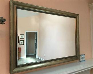 Mirror $ 48.00