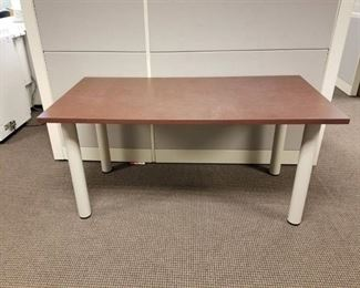 Office Table 60in x 30in