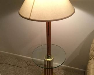 Lamp Table https://ctbids.com/#!/description/share/193663