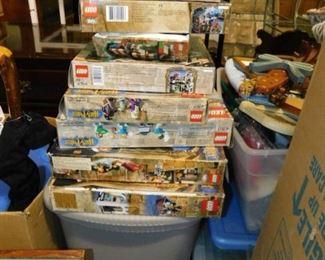 Blue willow, Rick Ramona, 2008 Bayliner 185, Leather Sofas , Legos
