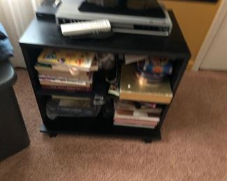 tv or printer stand