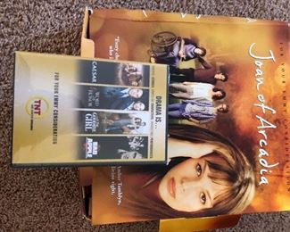 special release dvd movies