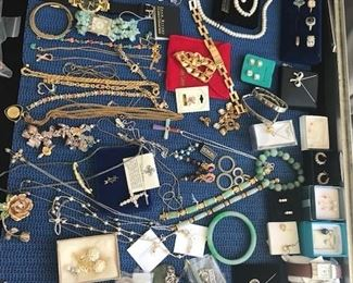 silver jewelry, jade, designer jewelry, native jewelry, watches, pearls