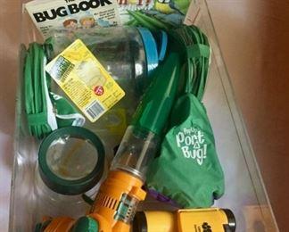Insect Explorer Kit