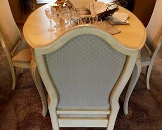 Dining Room?...Of Course!,,,