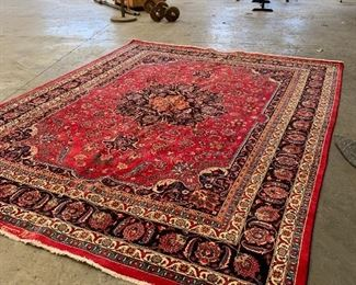 10x13 large area rug