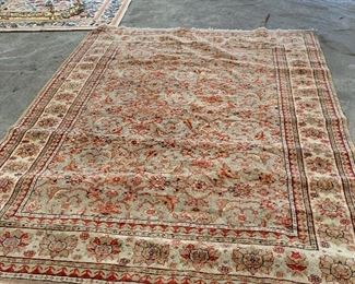 9x12 large area rug