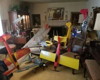 Estate Sales in San Diego, CA