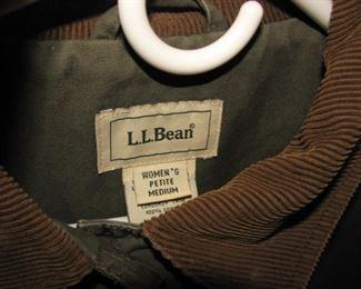 name brand jackets