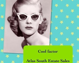ASES cool factor