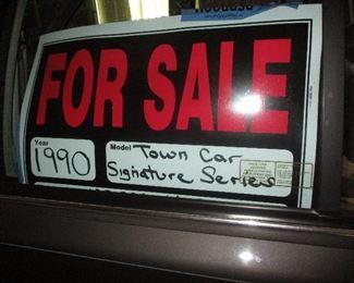 100,288 miles - price $1250.00